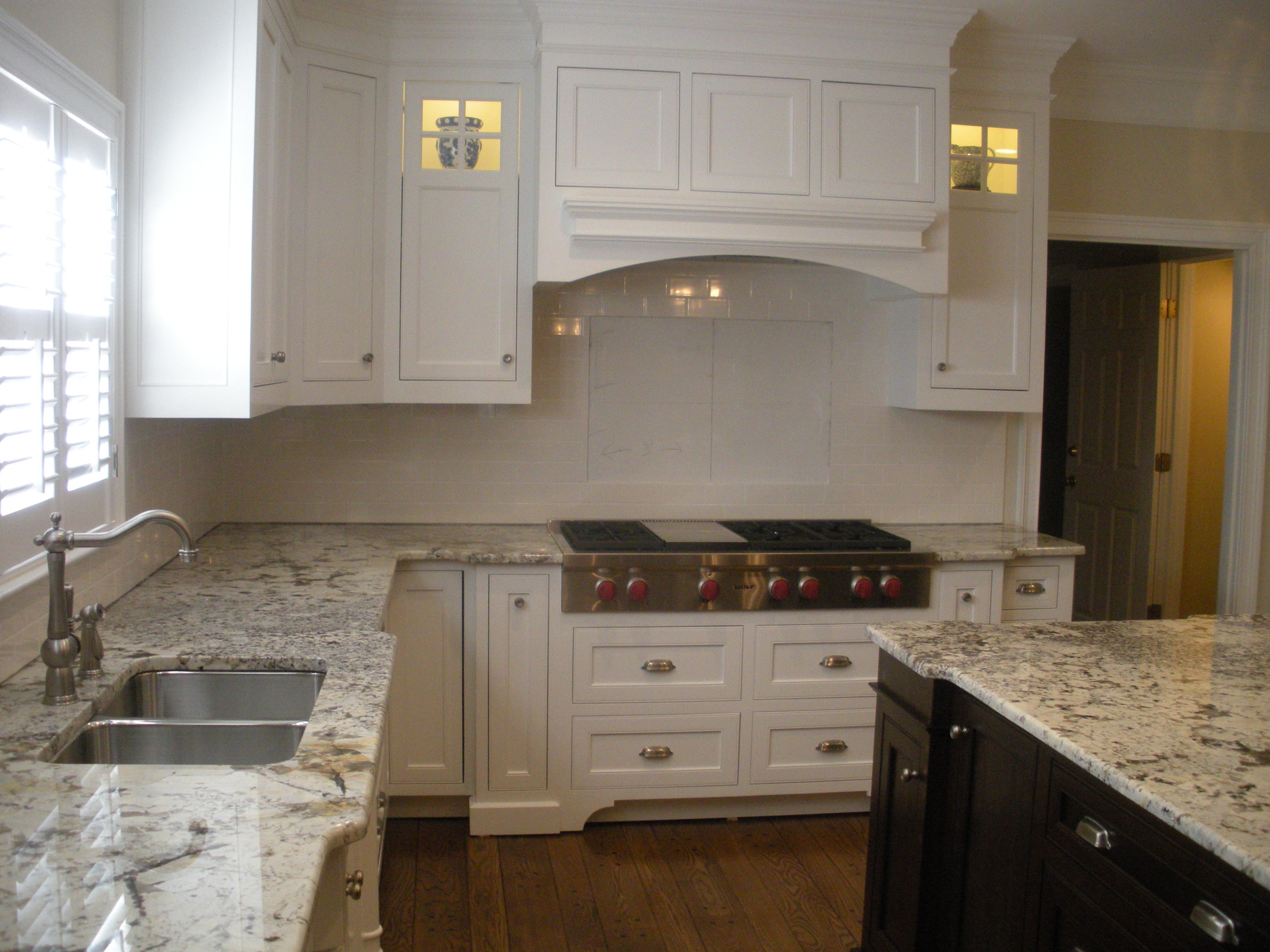 Cabinets In Columbus Ga Peach State Cabinets Quality Custom Cabinets And  Closets . Cabinets In Columbus Ga ...